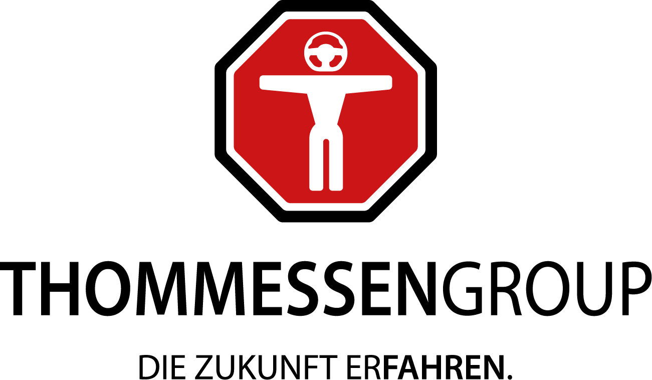 Thommessen Group